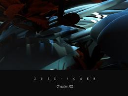 2BED-ICGEB