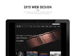 2014-2015年的项目(一)