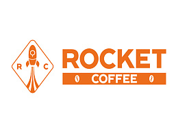 Rocket Coffee