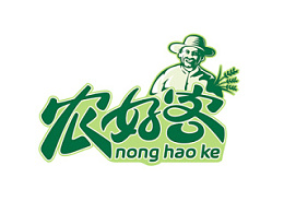 农好客logo