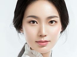摄影师杨子坤——嘉人美妆大片——大树时尚