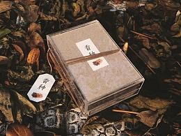 |香种|一本香料的传播书