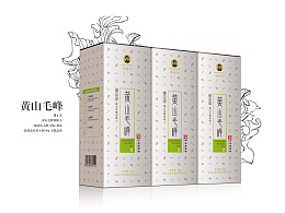 茶-简装礼盒