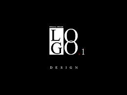 海のLOGO DESIGN.1
