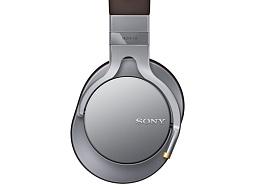 拟物化耳机