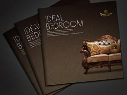 家具样册设计