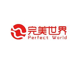 WM-完美世界