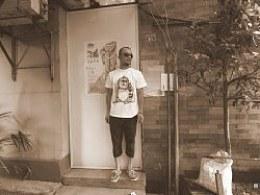 <这一路>北邦漂流动物园北京忒空间个展-视频纪事