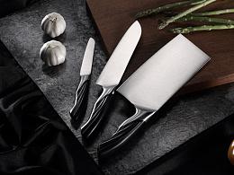 刀具拍摄原图