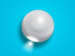 水晶玻璃球Glassball