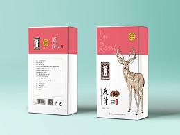 中药材包装设计提案稿(前十款)
