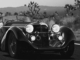 Mercedes-Benz_SS_Roadster
