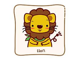 AI教程-那个吃肉饼的小狮子