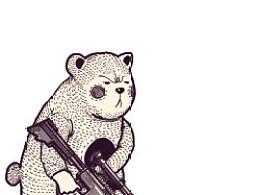 piu~射死你们这些坏淫~