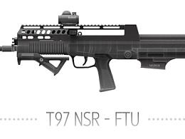 T97 NSR - FTU