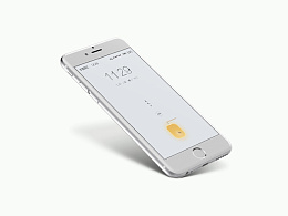 温如玉/手机皮肤/移动界面/图标/ICON/中国风