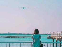 Go Go Okinawa——濑长岛 首里