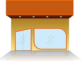 0068 模拟门面设计