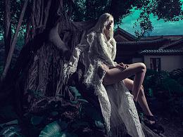 萨亚斯广告—2014年终大作《轮回 • 东方》—Vol1