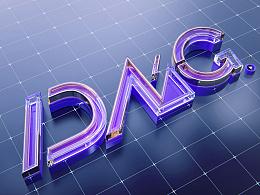IDMG:01期设计作品_ Part1