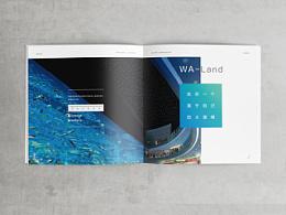 漫步水族产品手册 | WA-Product Manual