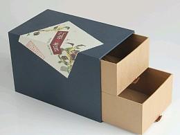 身才不错的盒子
