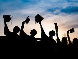 又是一年毕业季16.05.09