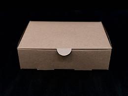 包装设计临摹