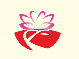 纪检监察logo————领导说的算