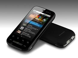云山设计----手机
