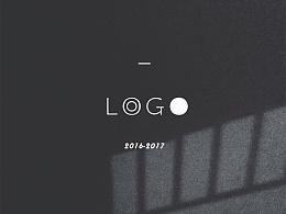 2016-2017 部分logo设计,总结