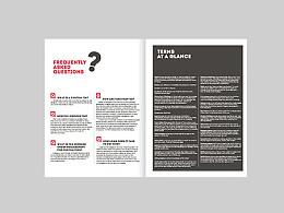2012凯达集团产品画册