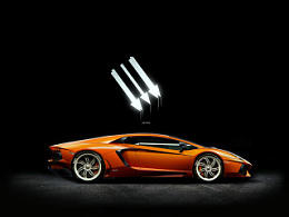 Lamborghini-LP700