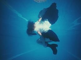 「沉.溺」