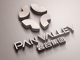 金融类品牌设计