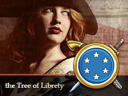 theTreeofLiberty【自由之树】