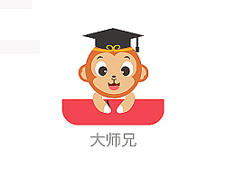app 大师兄