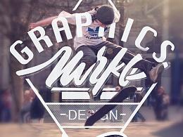 miko design