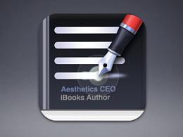书籍_icon