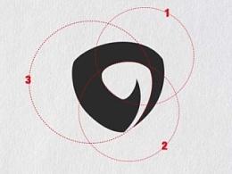 自己公司logo第N次提案