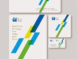 /HufanDesign/Logo设计