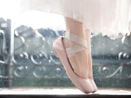 dreamful skirt