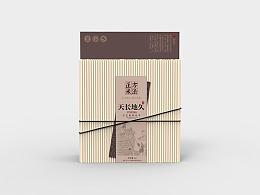 正方米法包装物料和网站