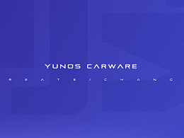 YUNOS CARWARE EVENT KV