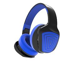 时尚蓝牙耳机