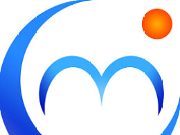 Logos-GMJ