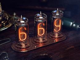 666装备营