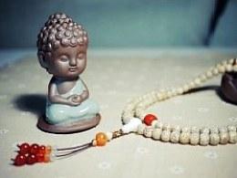 DIY玛瑙、砗磲配珠星月菩提手串