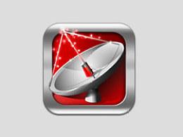 图标 icon 图形设计