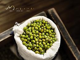 Food-绿豆